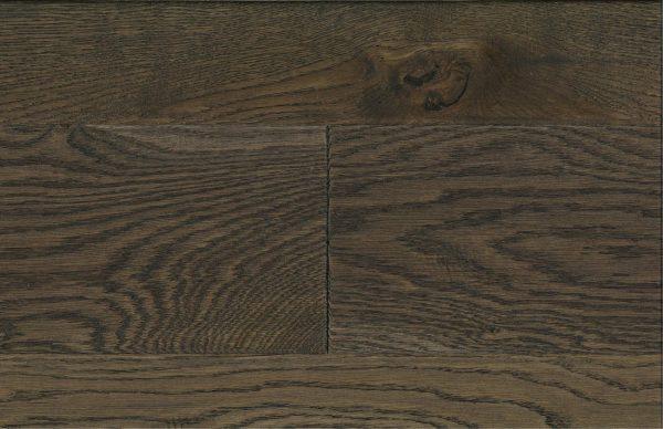 Fuzion Casa Loma Collection European Oak - NOBLE