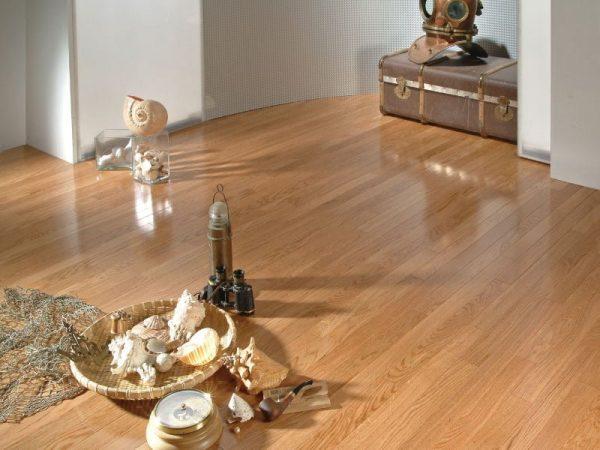 Coswick Classic Collection Oak - ROSE