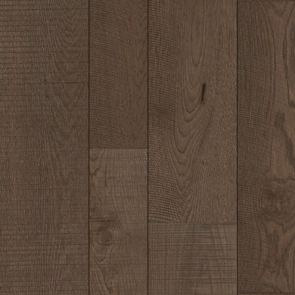 Fuzion Miller's Reserve Collection European Oak - OLD BEAM
