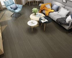Bishop Collection Engineered European Beech - PIER