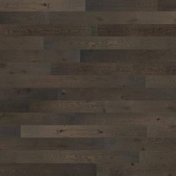 Lauzon Designer Collection Estate Series White Oak - NEW CASTLE