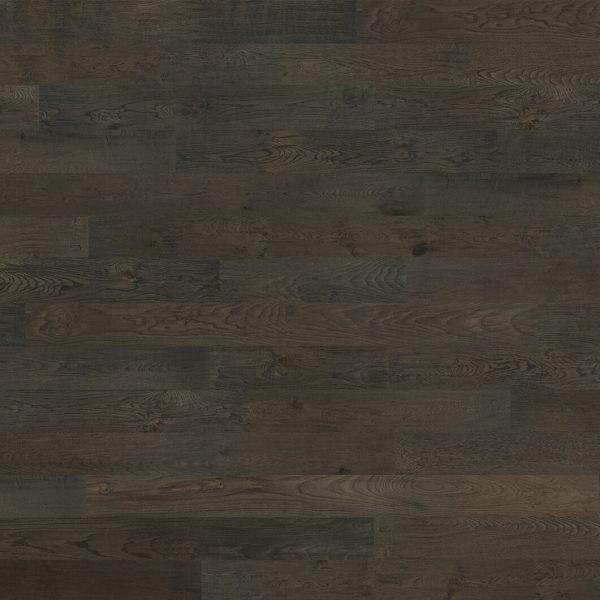 Lauzon Designer Collection Estate Series White Oak - WYNDHAM