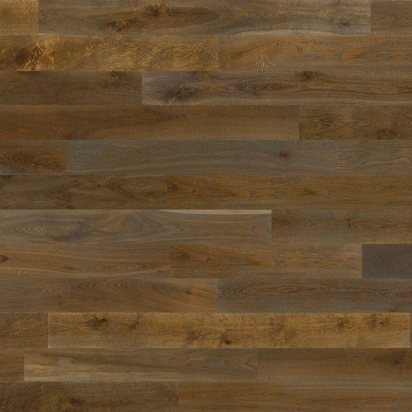 Lauzon Designer Collection Urban Loft Series White Oak - FAKTORY