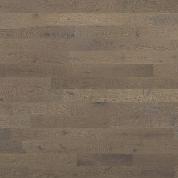 Lauzon Designer Collection Estate Series White Oak - YORKSHIRE