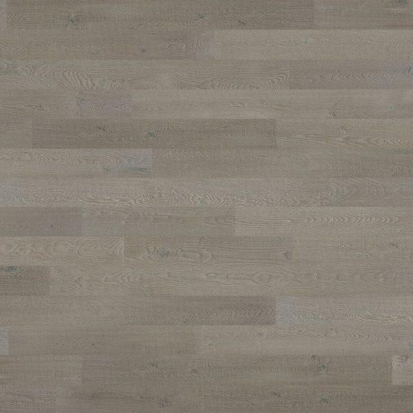 Lauzon Designer Collection Estate Series White Oak - CELTIK