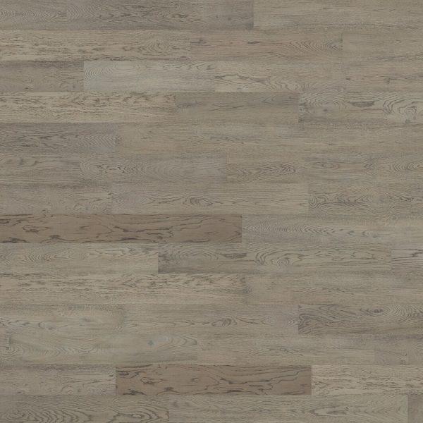 Lauzon Designer Collection Urban Loft Series White Oak - PARK AVENUE