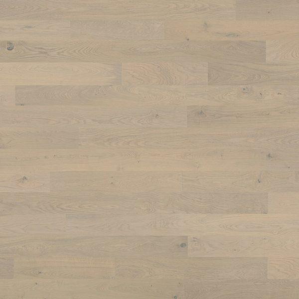 Lauzon Designer Collection Estate Series White Oak - MOORELAND