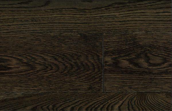 Fuzion Casa Loma Collection European Oak - QUEEN MARY