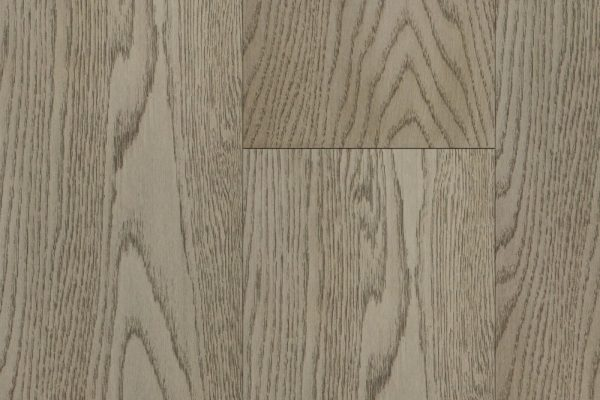 Goodfellow San Marino Collection Engineered Oak - ARCTICA