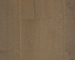 Goodfellow San Marino Collection Engineered Oak - STONE