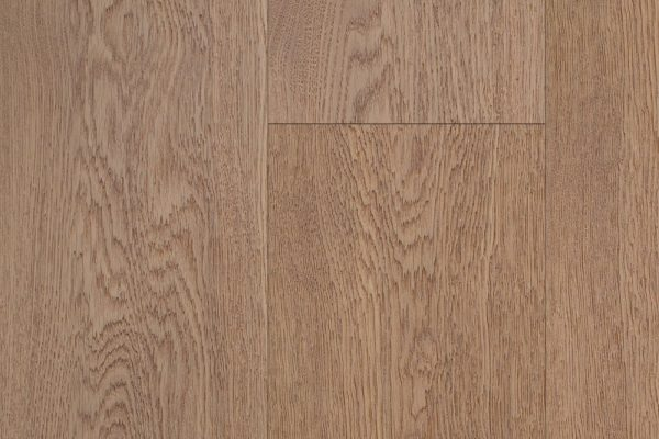 Goodfellow San Marino Collection Engineered Oak - DUNE
