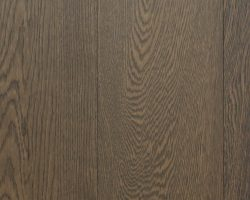 Goodfellow San Marino Collection Engineered Oak - EARTH