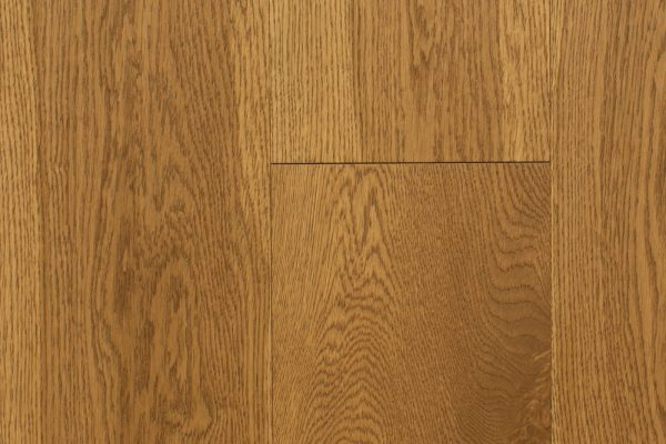 Goodfellow San Marino Collection Engineered Oak - HERITAGE