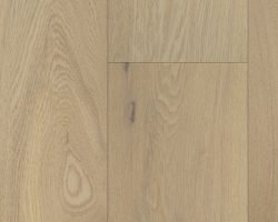 Goodfellow San Marino Collection Engineered Oak - LYNN CANYON