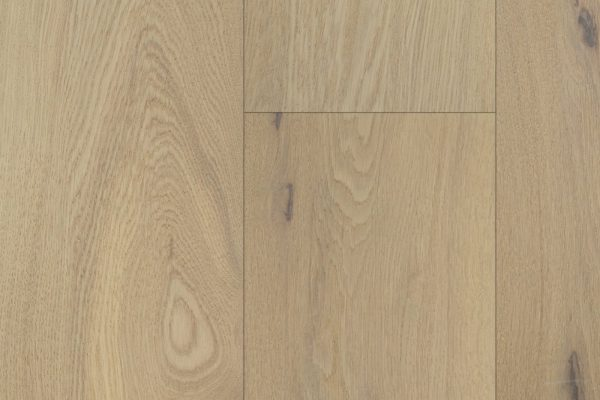 Goodfellow San Marino Collection Engineered Oak - LYNN CANYON