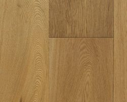 Goodfellow San Marino Collection Engineered Oak - NATURAL