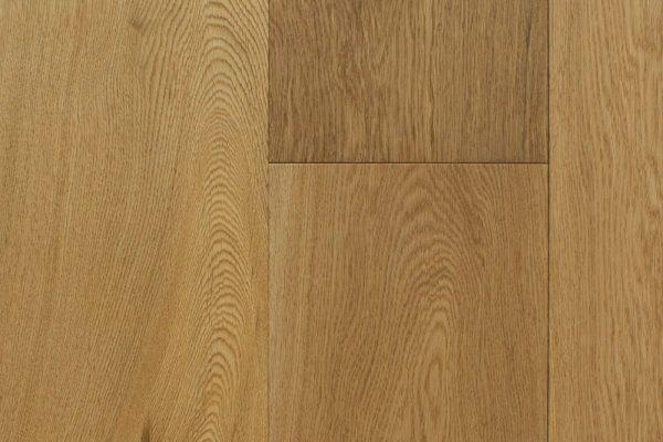 Goodfellow San Marino Collection Engineered Oak - NATURAL