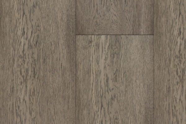 Goodfellow San Marino Collection Engineered Oak - STRATUS
