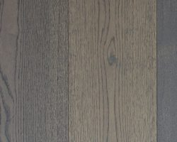 Goodfellow San Marino Collection Engineered Oak - VALE