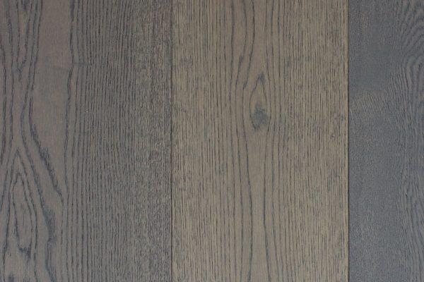 Goodfellow San Marino Collection Engineered Oak - VALE