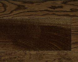 Fuzion Casa Loma Collection European Oak - STABLE