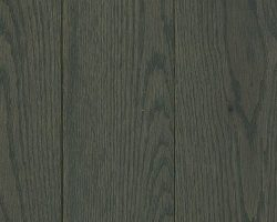 Goodfellow Bistro Oak Collection Americano **600 SQ FT ON SALE**