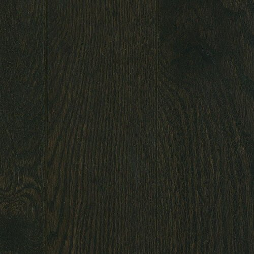 Goodfellow Bistro Oak Collection Arabica