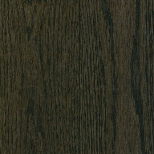 Goodfellow Bistro Oak Collection Java