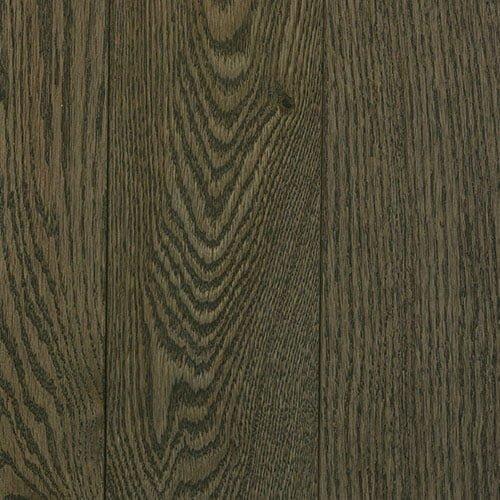 Goodfellow Bistro Oak Collection Kona