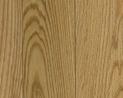 Goodfellow Bistro Oak Collection Natural