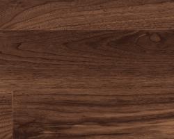 Enhanced Flooring Walnut Original Series Natural