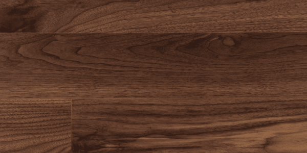 Enhanced Flooring Walnut Original Series Natural