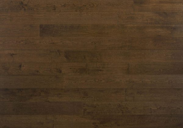 Lauzon Designer Collection Urban Loft Series White Oak - OLD YORK