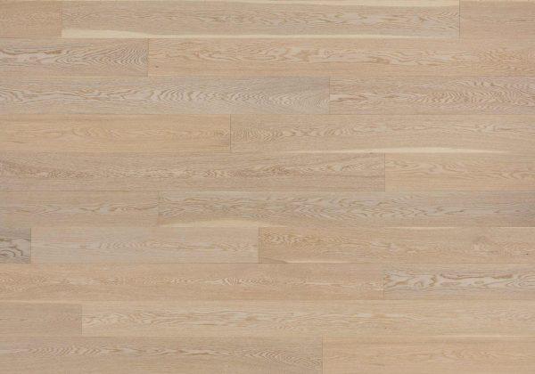 Lauzon Designer Collection Urban Loft Series White Oak - CHELSEA CREAM