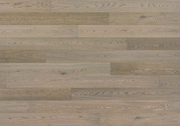 Lauzon Designer Collection Urban Loft Series White Oak - FIFTH AVENUE