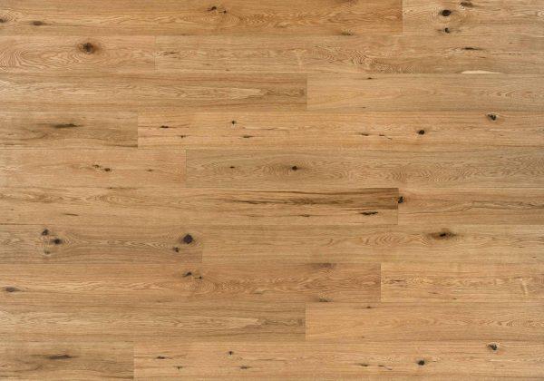 Lauzon Designer Collection Urban Loft Series White Oak - EXPOSED OAK