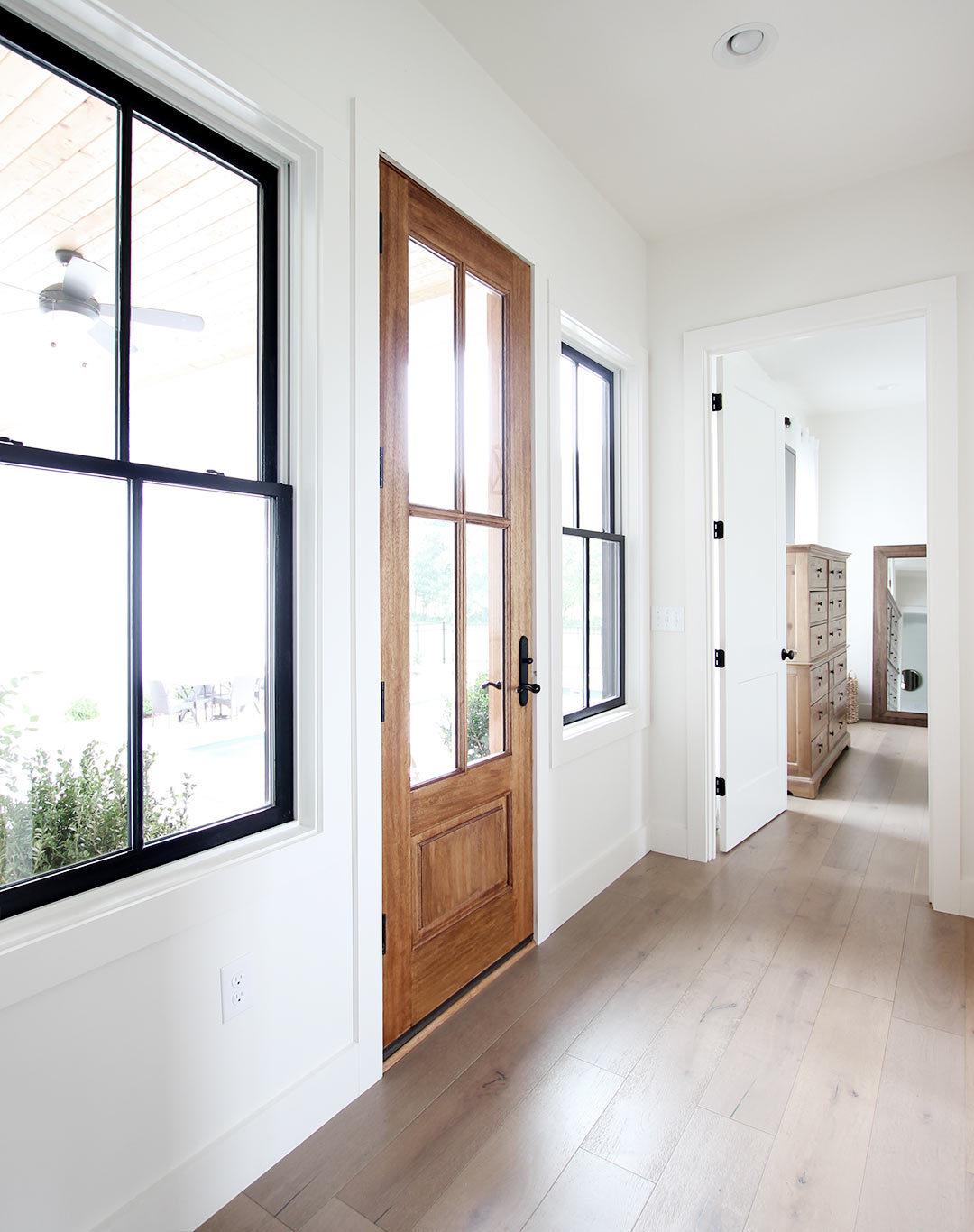 Engineered Hardwood Flooring Durability