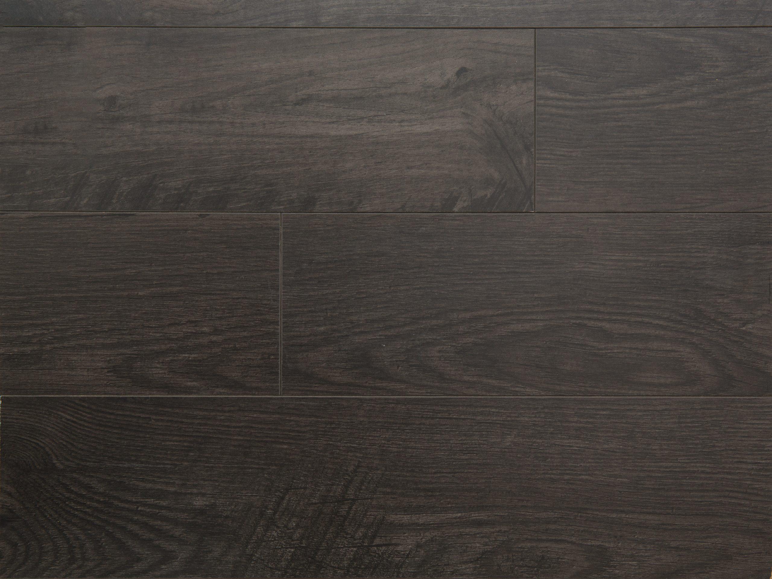 Lifestepp 12 3 Mm Estate Premium, Estate Living Laminate Flooring