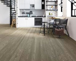 image-TORLYS New York Collection WPC Engineered Vinyl Plank 2
