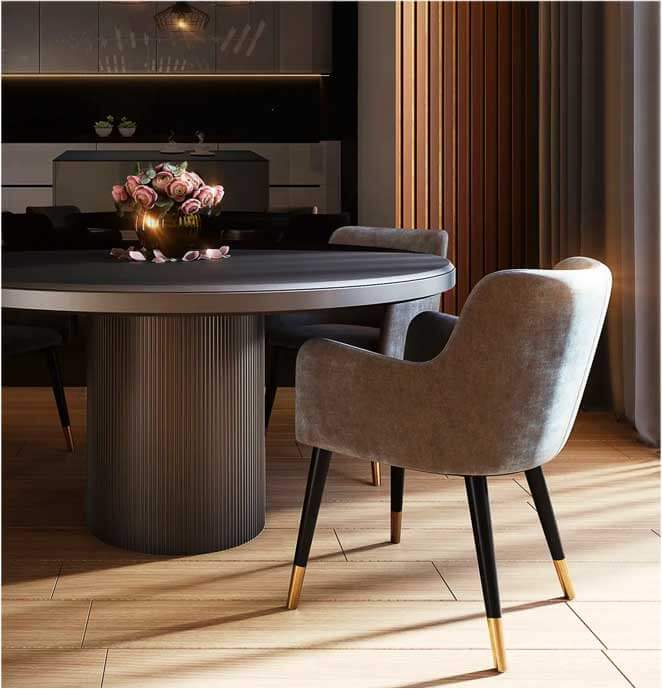 image-TORLYS New York Collection WPC Engineered Vinyl Plank 4
