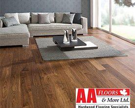 Cost-of-Engineered-Wood-Flooring
