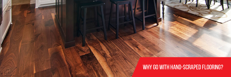 Hand-Scraped-Flooring