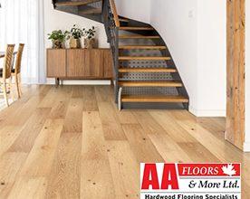 Wood-Flooring-Costs