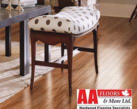 9-Best-Hardwood-Flooring-Options-for-Pet-Owner